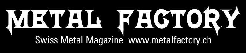 SWISS HARD ROCK & METAL MAGAZINE