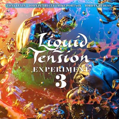 liquidtensionexperiment21b
