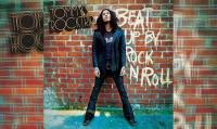 TOMMY'S ROCKTRIP – Beat Up By Rock'n Roll