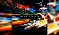 BLACKFIELD – For The Music