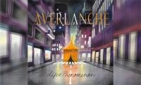 AVERLANCHE - Life's Phenomenon