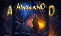 AVALAND – Theater Of Sorcery