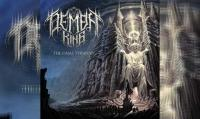 DEMON KING – The Final Tyranny EP