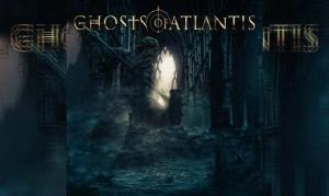 GHOSTS OF ATLANTIS – 3.6.2.4