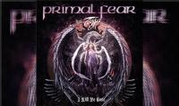 PRIMAL FEAR – I Will Gone (EP)