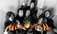 HELLOWEEN zeigen Teaser und Making-of-Videos von «Skyfall»