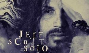 JEFF SCOTT SOTO kündigt Single «Mysterious» zusammen mit Eric Martin an