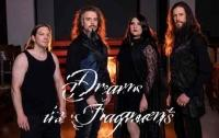 DREAMS IN FRAGMENTS mit neuem Video zur neuen Single «By The Sea Forever»