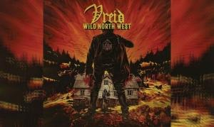 VREID – Wild North West