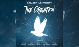INTELLIGENT MUSIC PROJECT VI – The Creation
