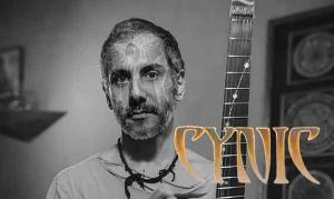 CYNIC veröffentlichen Track vom neuen Album «Ascension Codes»