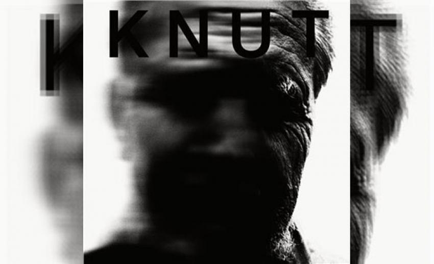KNUT  - Leftovers (Re-Release)
