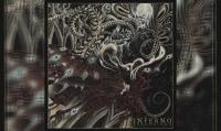 INFERNO – Paradeigma (Phosphenes Of Aphotic Eternity)