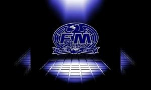 FM – Tough It Out Live