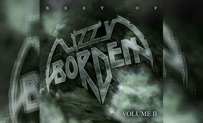 LIZZY BORDEN – Best Of Lizzy Borden Part 2