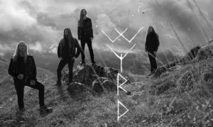 Gaahls WYRD stellen neuen Track «The Seed» vor