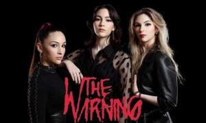 Schwestern-Trio THE WARNING veröffentlicht neues Musikvideo «Evolve»