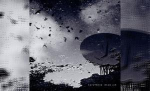 KATATONIA - Dead Air (Live CD&DVD)