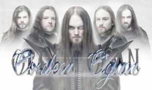 ORDEN OGAN bringen «Fields Of Sorrow» als orchestrale Version