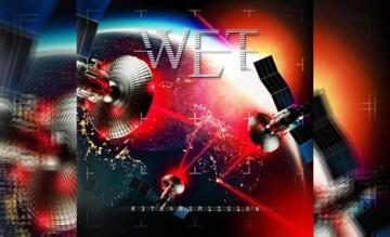 W.E.T. – Retransmission