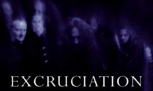 Die Doom/Death Veteranen EXCRUCIATION mit neuem Video «Repent, Sinners!» zurück