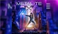 METALITE – A Virtual World