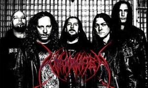 UNANIMATED nach zehn Jahren zurück mit neuem Album und Clip «Victory In Blood»