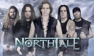 NORTHTALE enthüllen «Bring Down The Mountain» Video mit Guilherme Hirose
