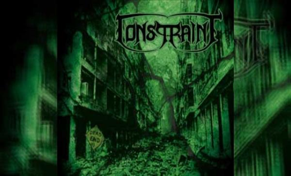 CONSTRAINT – Dead End