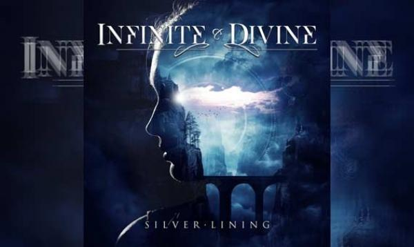 INFINITE & DIVINE – Silver Lining