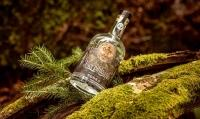 KORPIKLAANI VODKA gewinnt in seiner Kategorie bei den International World Vodka Awards