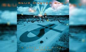 BLUE ÖYSTER CULT - A Long Day's Night (Re-Release)