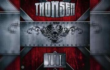 THOMSEN – III