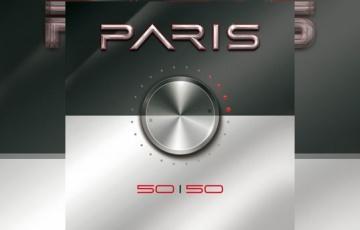 PARIS – 50 / 50