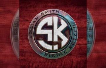 SMITH / KOTZEN – Smith / Kotzen