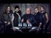 U.D.O. blicken mit Video «Prophecy» in düstere Abgründe der Menschheit