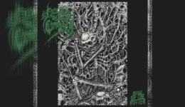 HOUSE BY THE CEMETARY – Rise Of The Rotten