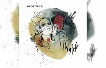 WYTCH – Exordium