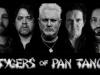 TYGERS OF PAN TANG – Grosse Freude über Schallplatten