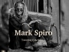 MARK SPIRO – Traveling Cowboys
