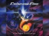 CRIMSON FIRE – Another Dimension