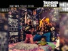 THUNDERMOTHER – Heat Wave - 2CD Deluxe-Edition