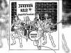 JAMESON RAID – Raiderstronomy (Re-Release)