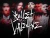 BULLET FOR MY VALENTINE zeigen weitere Single/Video «Shatter»