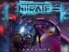 NITRATE – Renegade