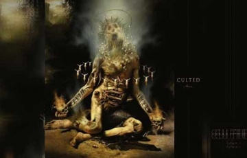 CULTED – Nous