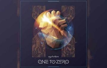 SYLVAN – One To Zero
