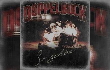 DOPPELBOCK – So schön