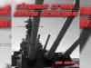 STEPHEN CRANE & DUANE SCIACQUA – Big Guns