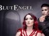 BLUTENGEL haben neue Single & Video-Premiere «Wir sind das Licht»
